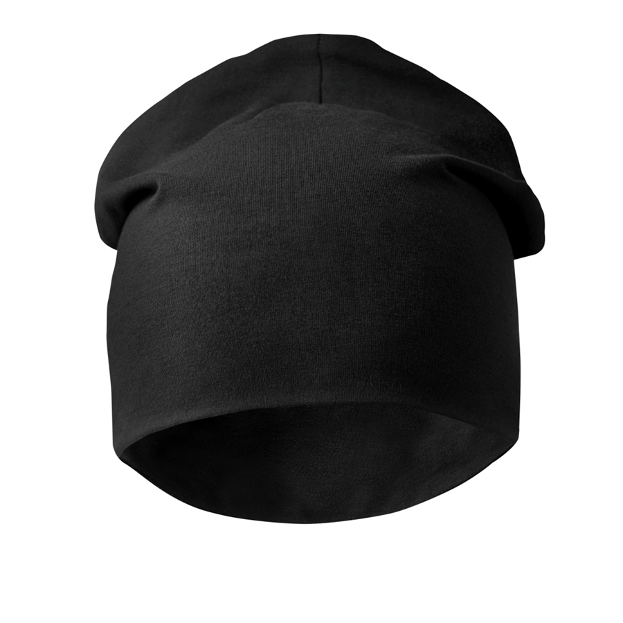 3567e8054 Snickers Workwear - Cotton Beanie - Ready for your logo. Soft and ...