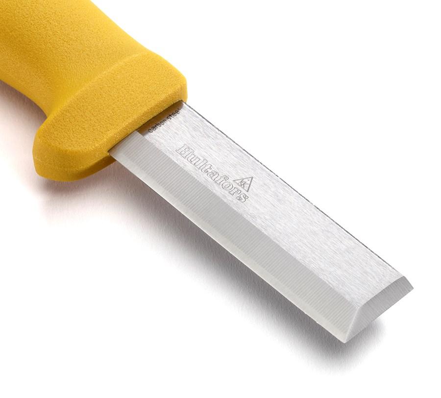 Hultafors stämkniv